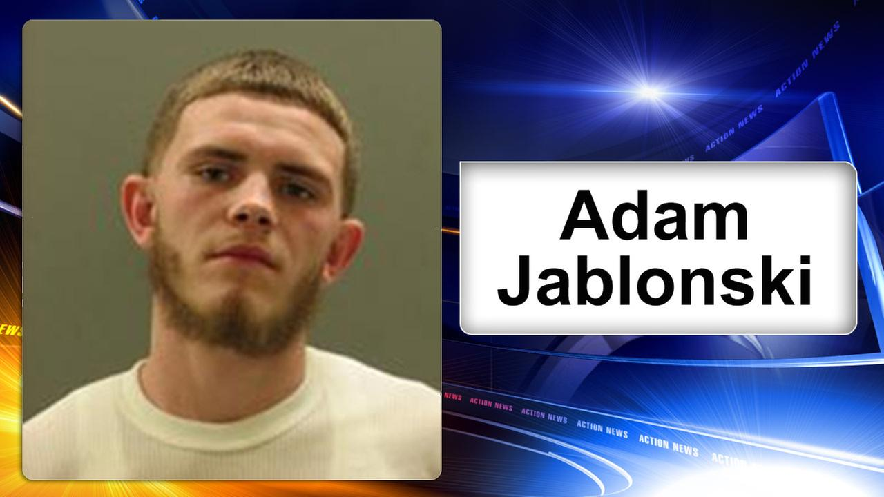 Man arrested in Wilmington shooting death