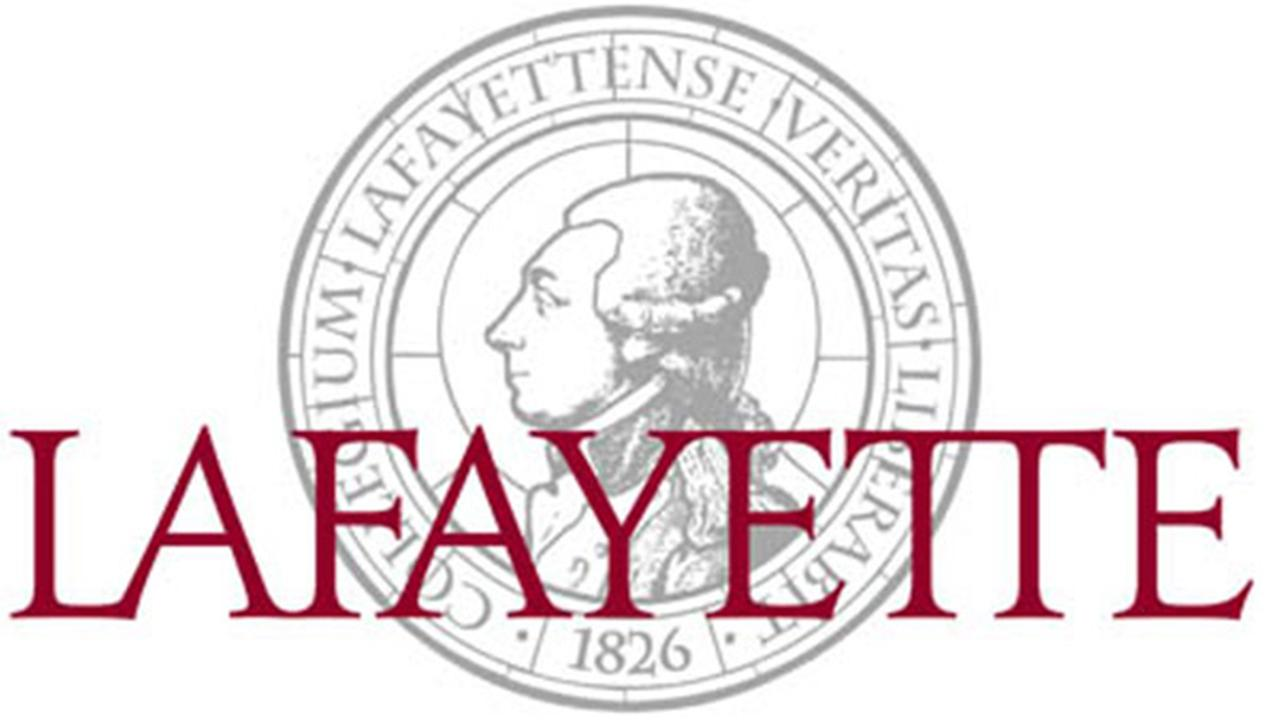 Lafayette College: 47 students treated for stomach ailment