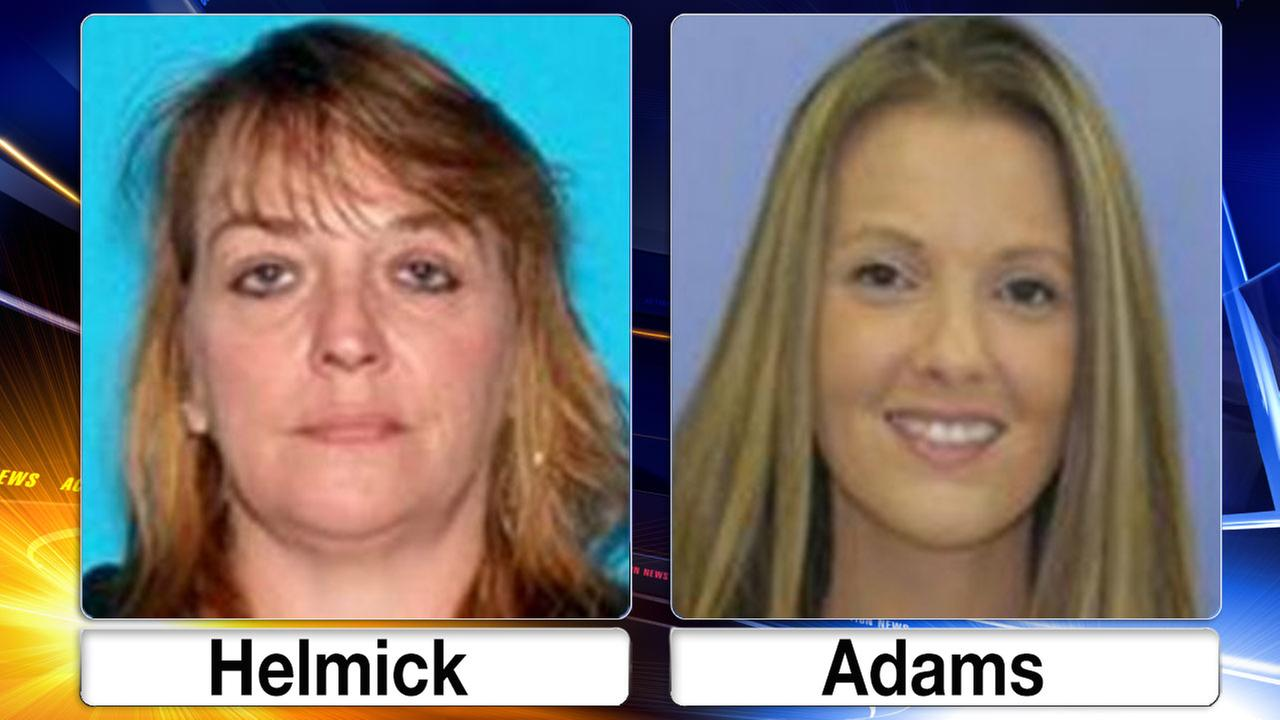 2 of Gloucester Co.'s Most Wanted nabbed, 8 sought (PHOTOS)