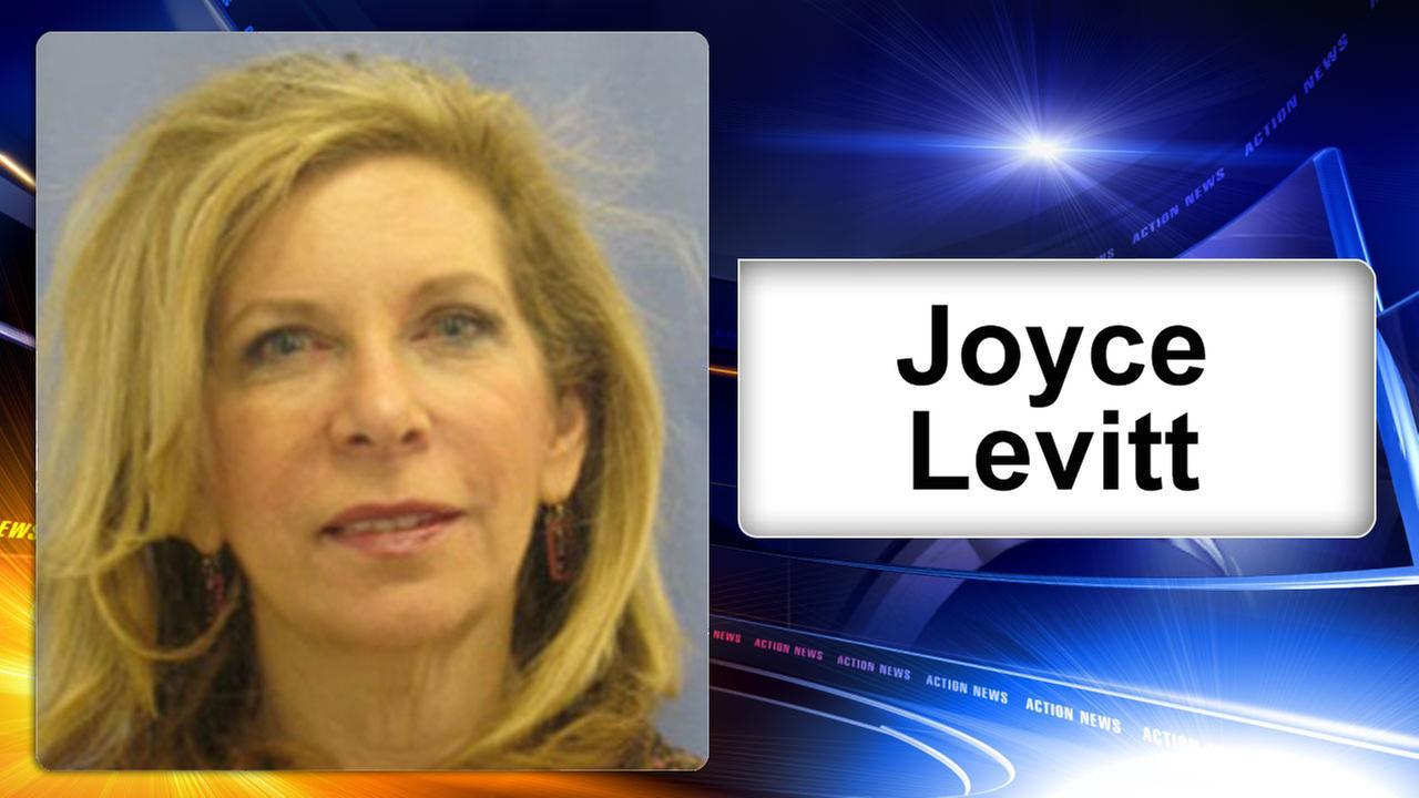 DA: Former CFO of Visit Philadelphia stole $200,000