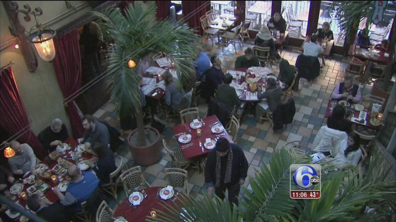 VIDEO: Local reaction to Obamas visit to Cuba