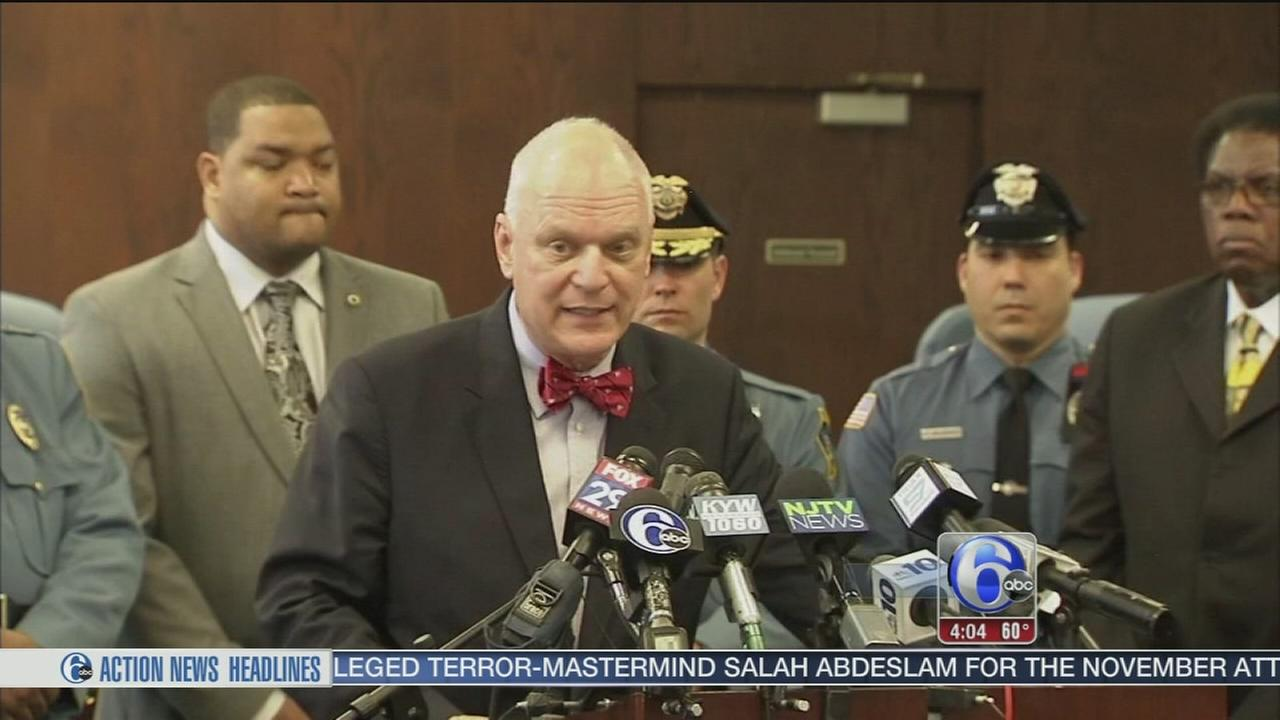 VIDEO: Atlantic City government shutdown looming