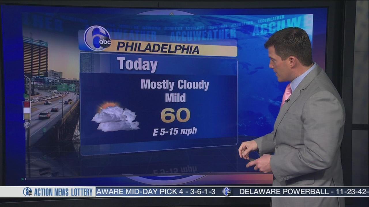 6abc Action News Wpvi Philadelphia Pennsylvania New