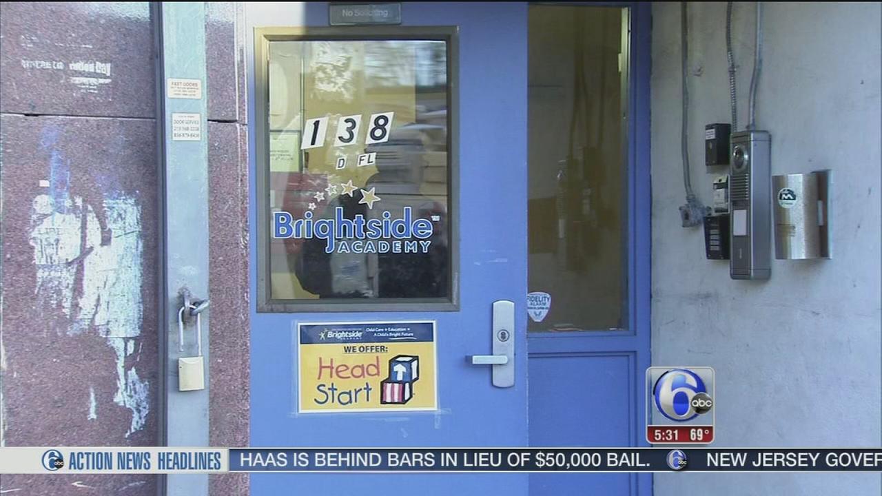VIDEO: Day care investigation