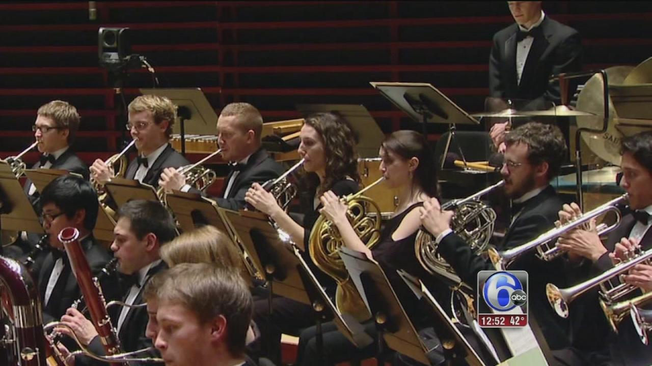 4316-curtis-6abc-loves-the-arts