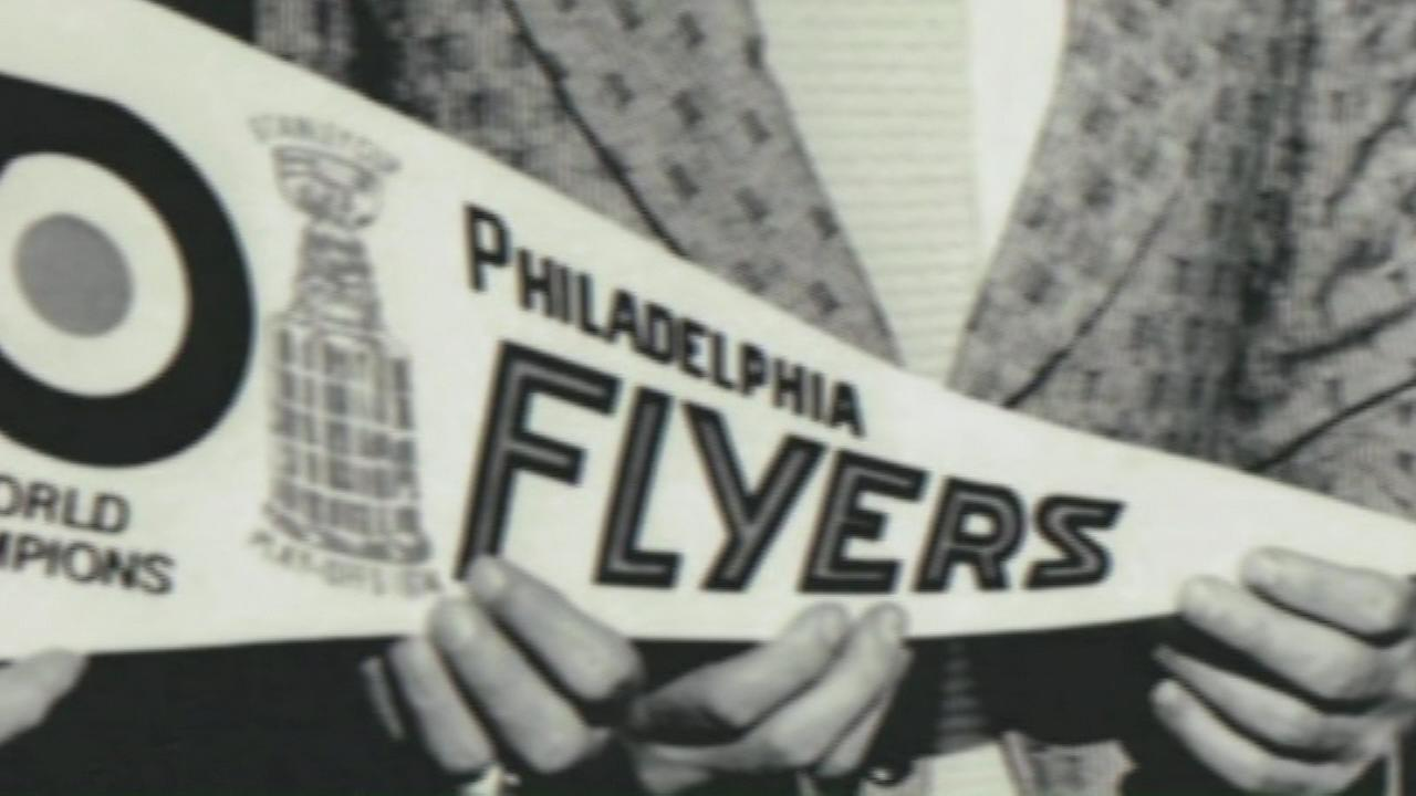 Philadelphia Flyers owner and founder Ed Snider died on Monday, April 11, 2016 after 2-year-long battle with cancer.