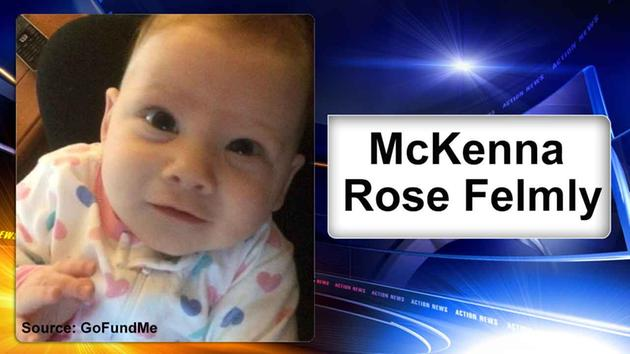 Pennsylvania Childcare Center Shut Down, Could Face Wrongful Death Lawsuit after Child Died