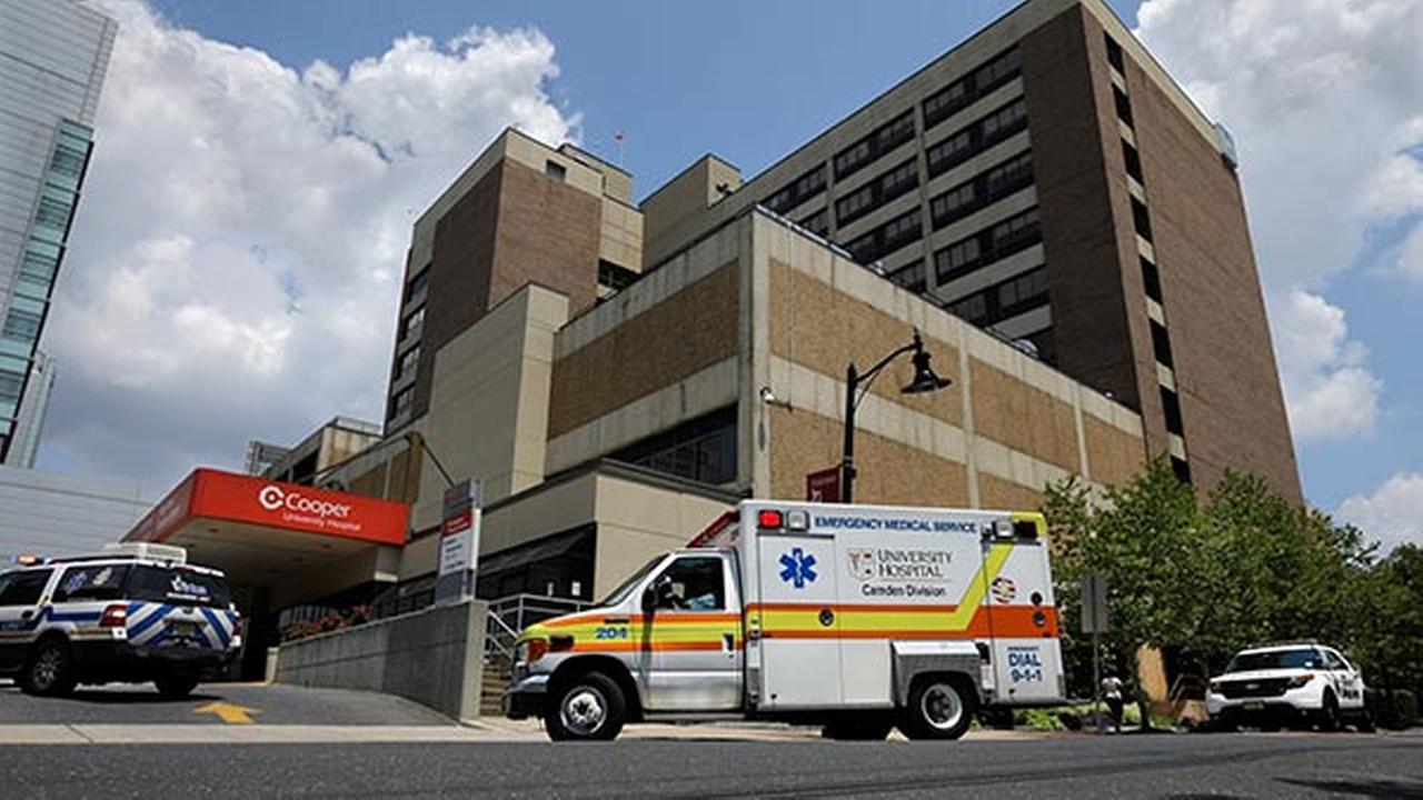 OSHA fines hospital $55,000 over safety violations