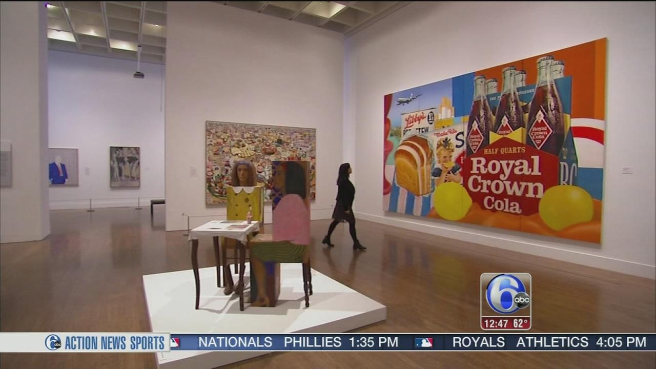 41516-international-pop-6abc-loves-the-arts