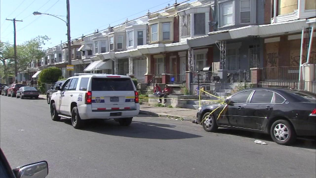 Philadelphia police are investigating an abduction and sexual assault of a woman who was held captive for 11 hours before she was able to escape.