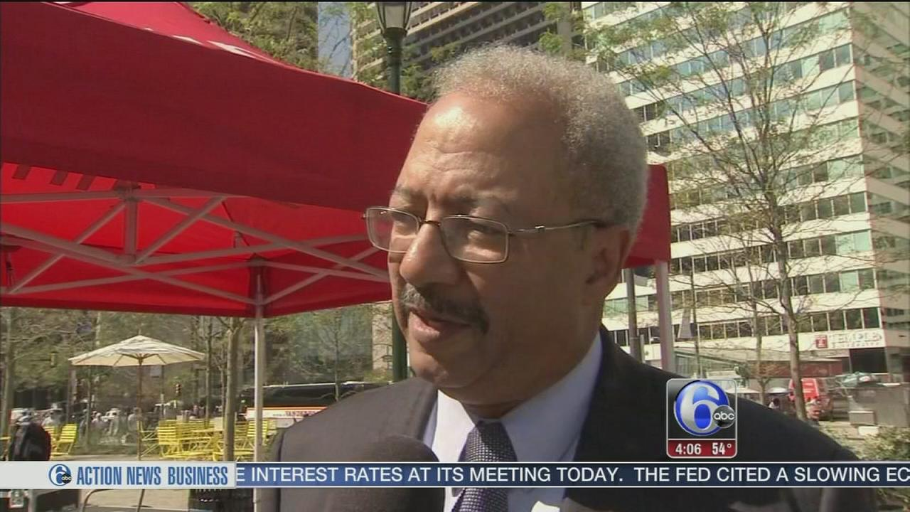 VIDEO: Fattah loses Pa. Democratic primary