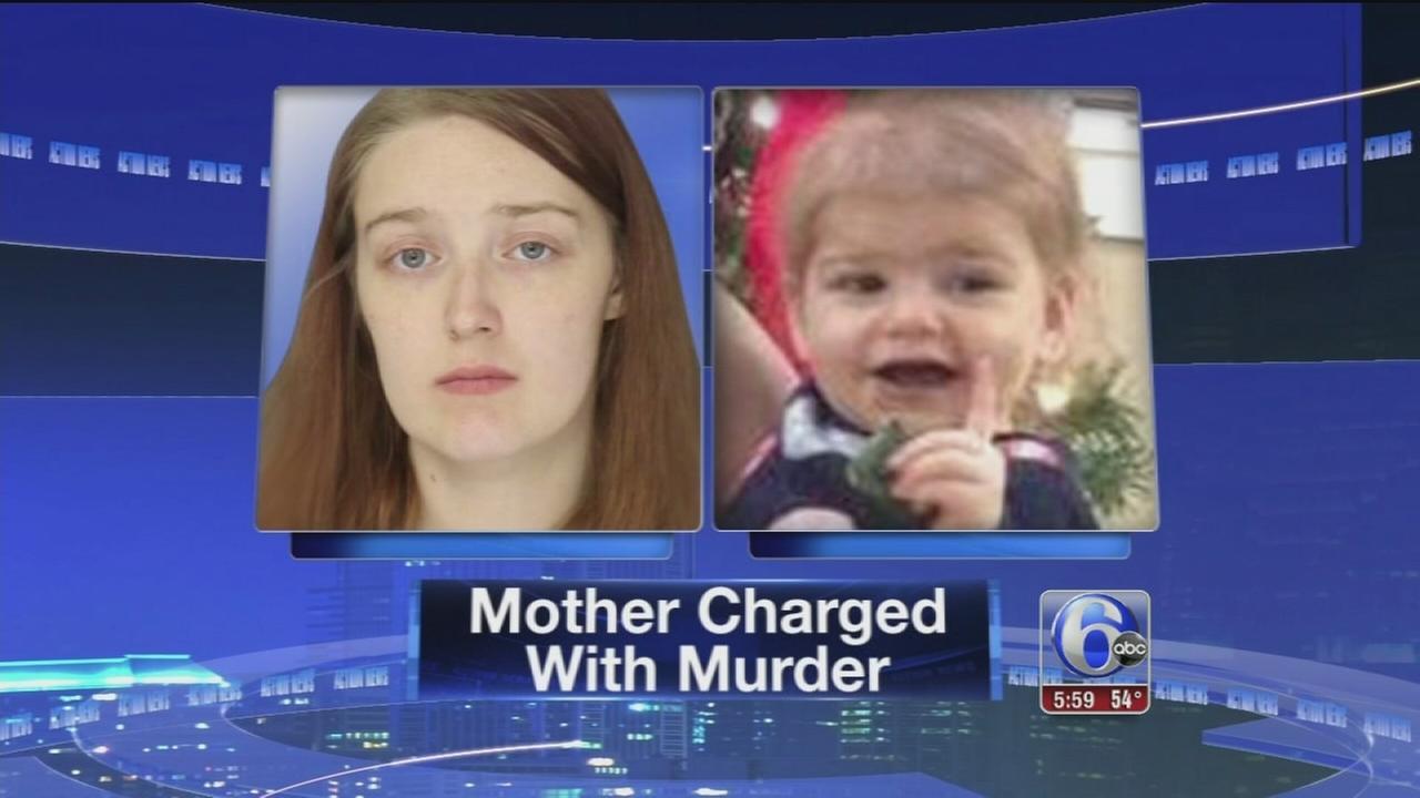 VIDEO: Child dies folo