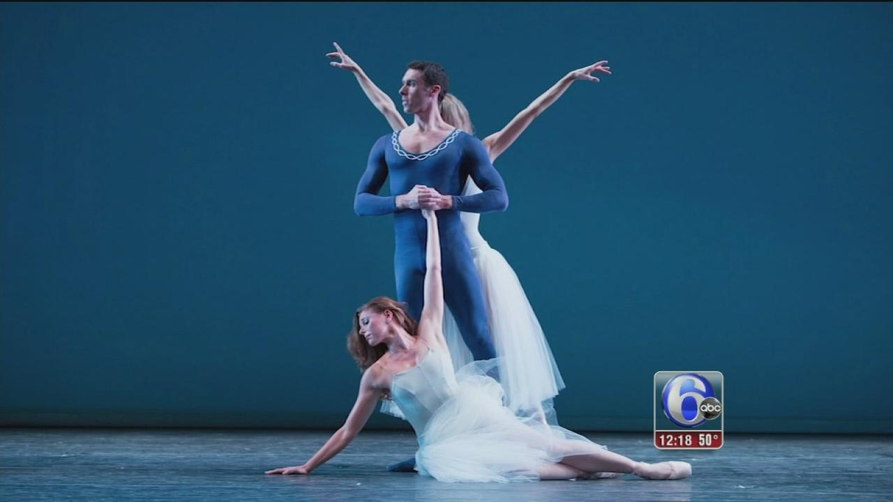 5116-ballet-6abc-loves-the-arts