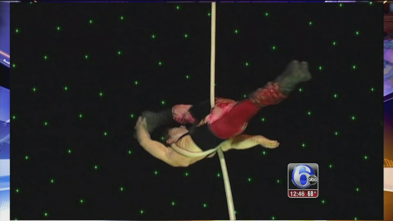 5916-cirque-6abc-loves-the-arts