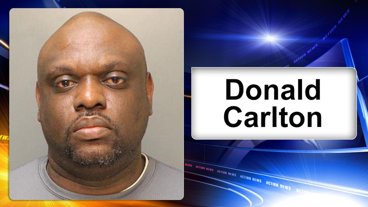 Philadelphia Streets Commissioner charged with simple assault