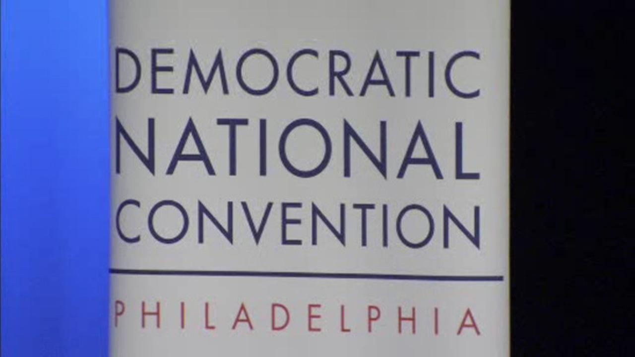 DNC looking for 1,000 more volunteers