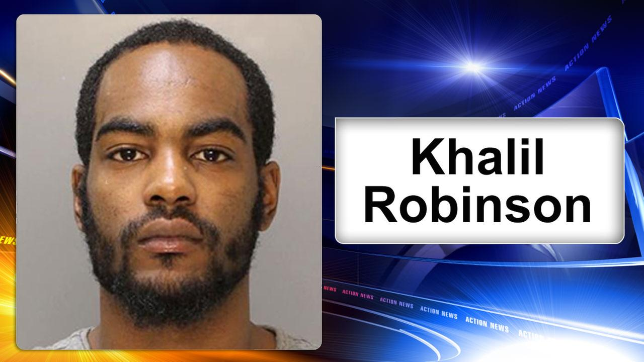 Prisoner escapes from Philadelphia hospital after arrest