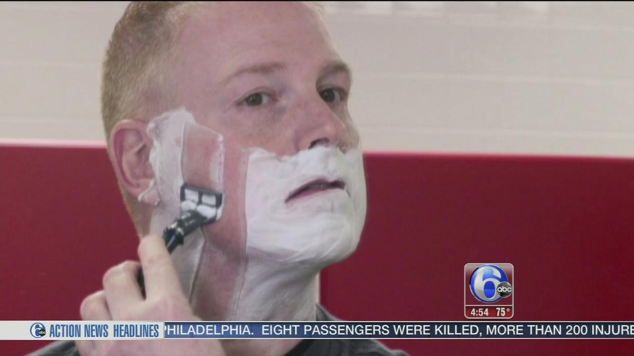 VIDEO: Consumer Reports: Which shave club has the best razor?