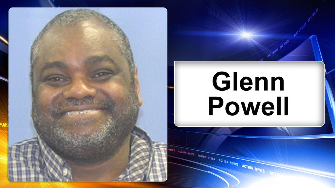 Endangered man, 61, missing in North Philadelphia