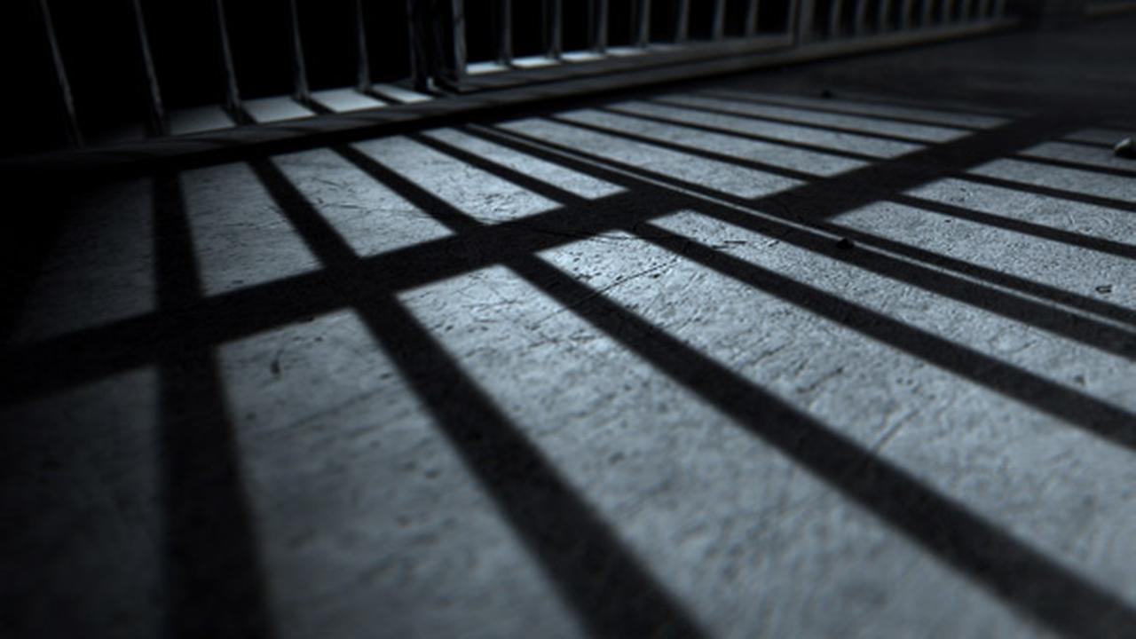 Harris Co. authorities have new program to help low-level offenders stay out of jail
