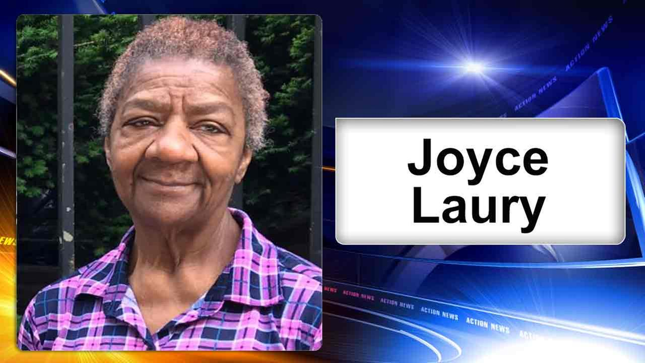 Police: Grandmother found safe after PPA tells her to move car
