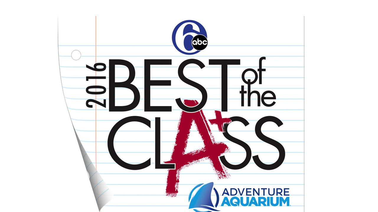 6abc's Best of Class Special