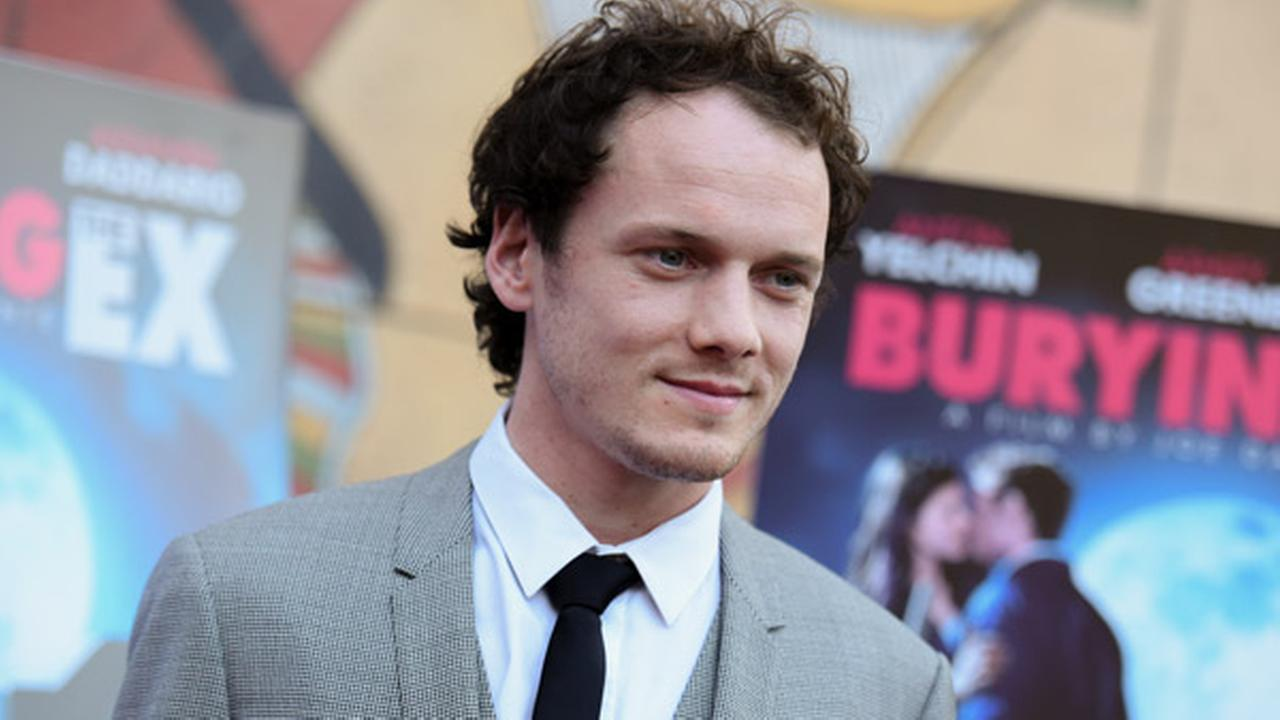 Anton Yelchin, a charismatic and rising actor best known for playing Chekov in the new Star Trek films, died at the age of 27 on June 19, his publicist confirmed. Photo by Richard Shotwell/Invision/AP