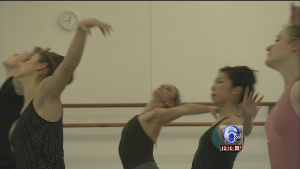 61916-balletx-6abc-loves-arts