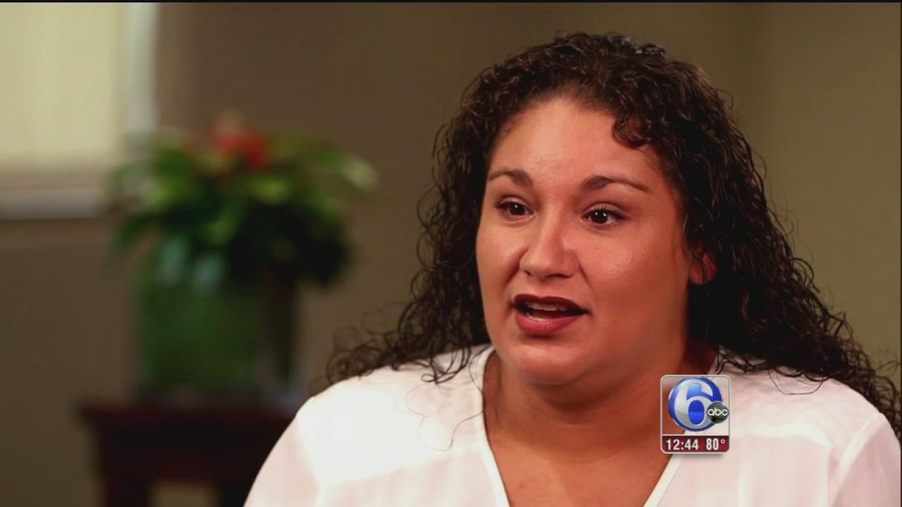 VIDEO: Woman wakes up from surgery with British accent