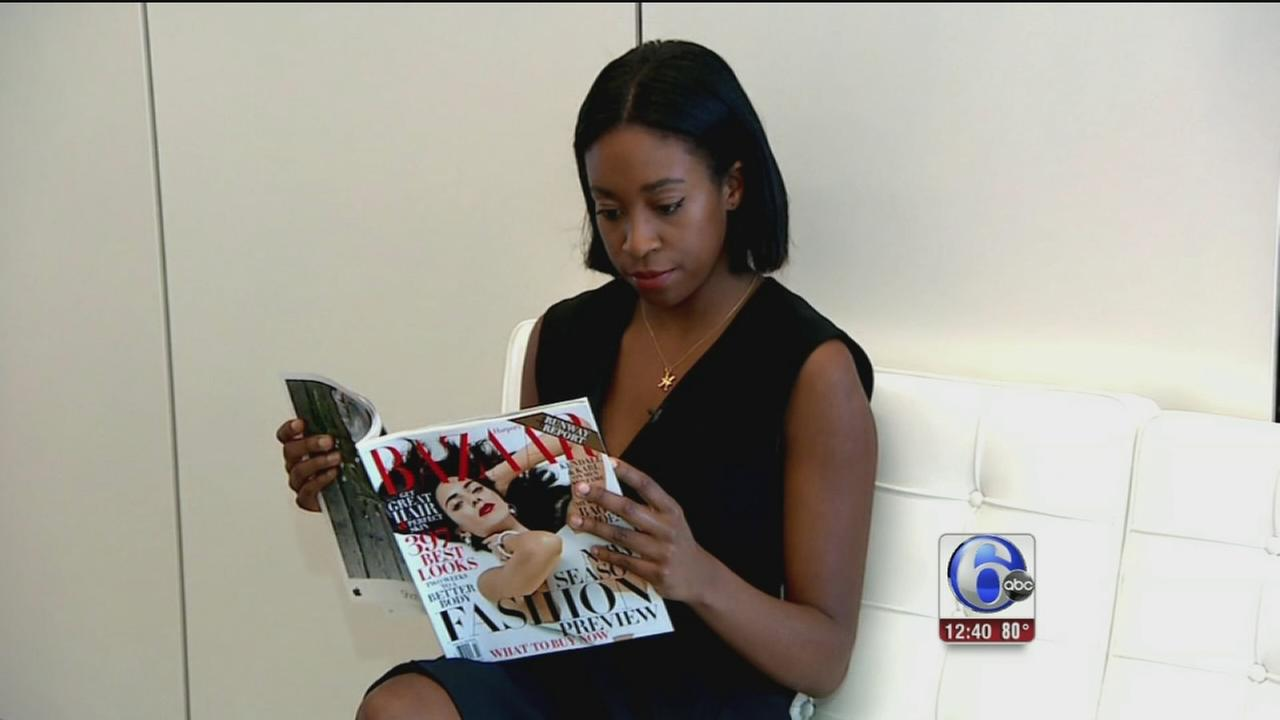 VIDEO: WOman shares experience with Zika