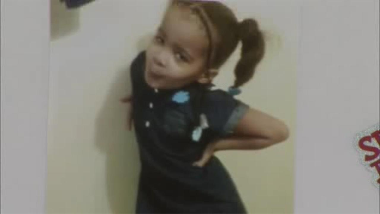 The mother of a 4-year-old girl who shot and killed herself inside a North Philadelphia home has been charged with third-degree murder.