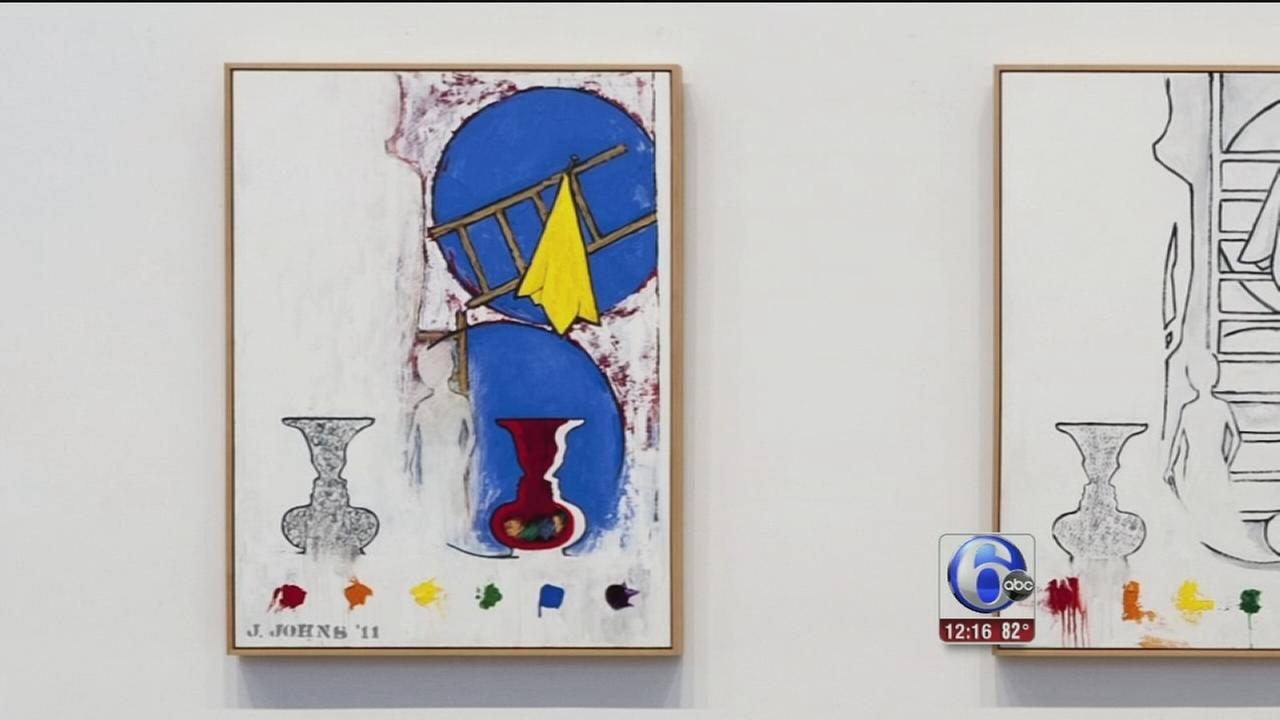 62616-museum-6abc-loves-the-arts