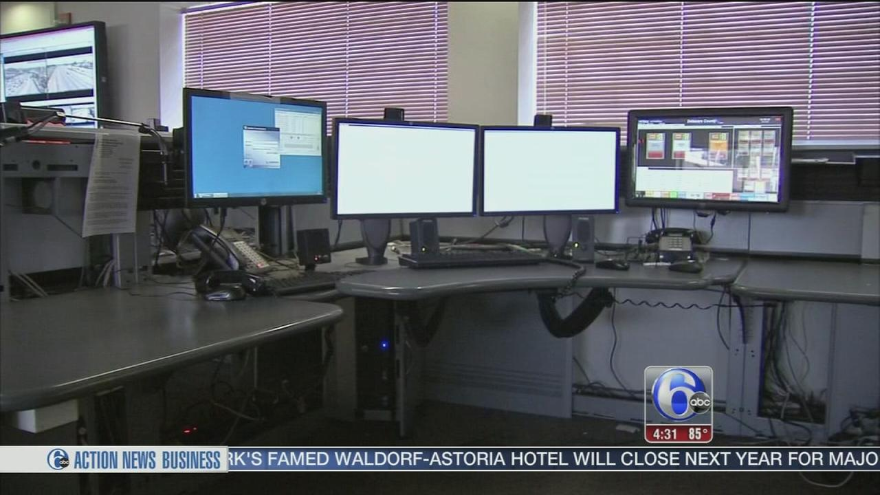 VIDEO: Fixing dispatch issues