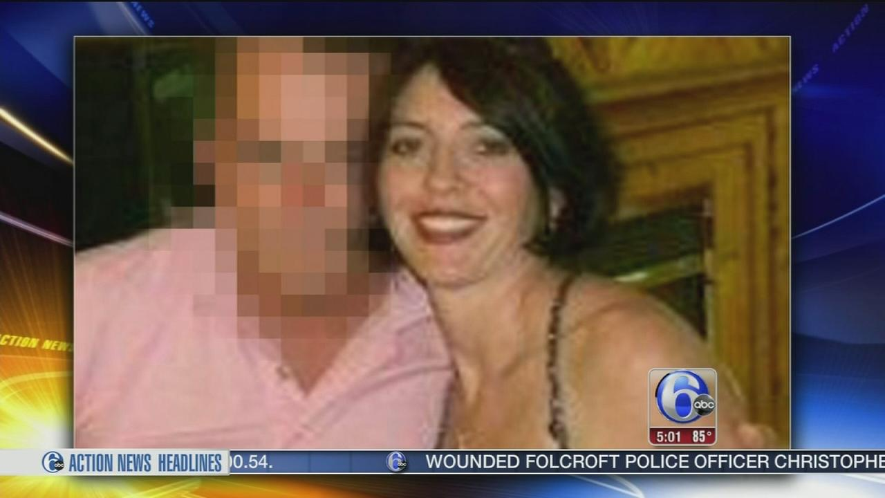 VIDEO: Woman killed in NE Philly crossbow attack identified