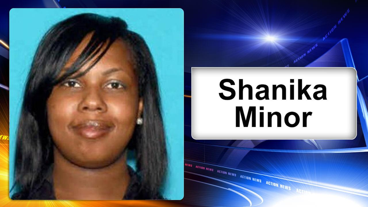 Milwaukee woman added to FBIs 10 Most Wanted list