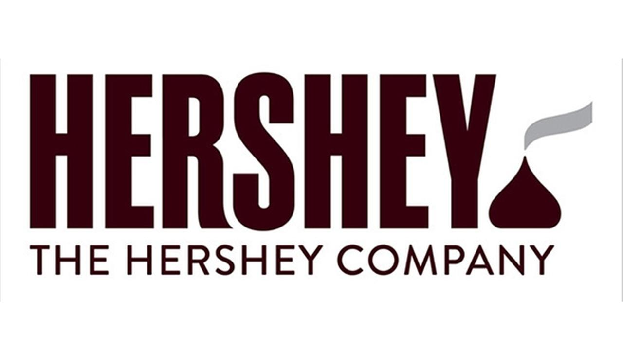 Hershey expects to cut workforce by 15 percent