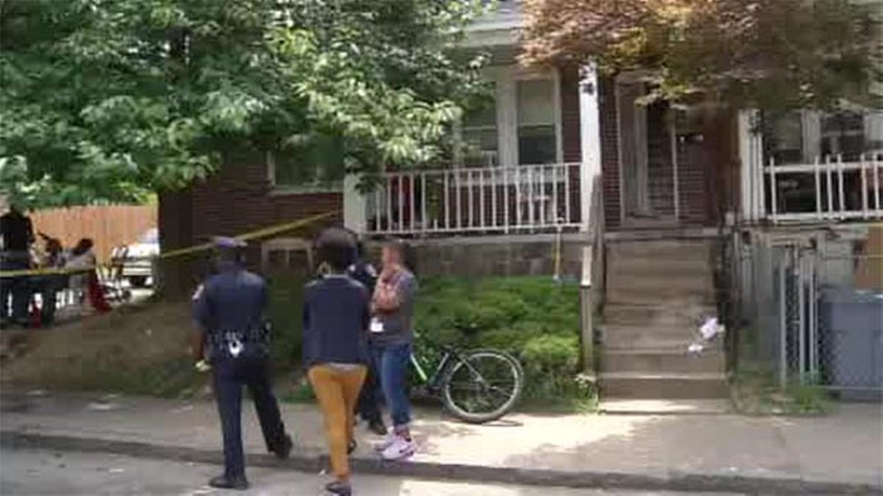 2 women stabbed in Wilmington
