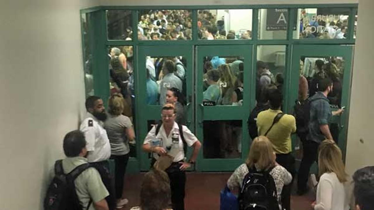 SEPTA pulled more than 100 coaches from service just before the Fourth of July weekend after defects were found in the suspension systems of its Silverliner V fleet.