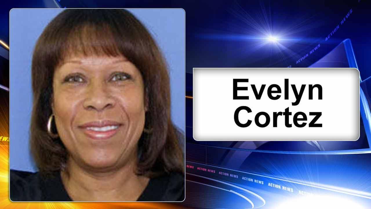 Former principal sentenced in Philadelphia public school test cheating scandal