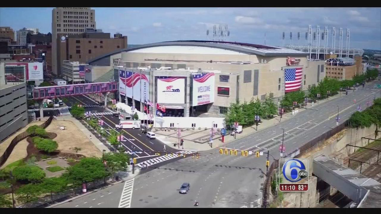 071716-wpvi-rnc-no-shows-11p-video-1_1