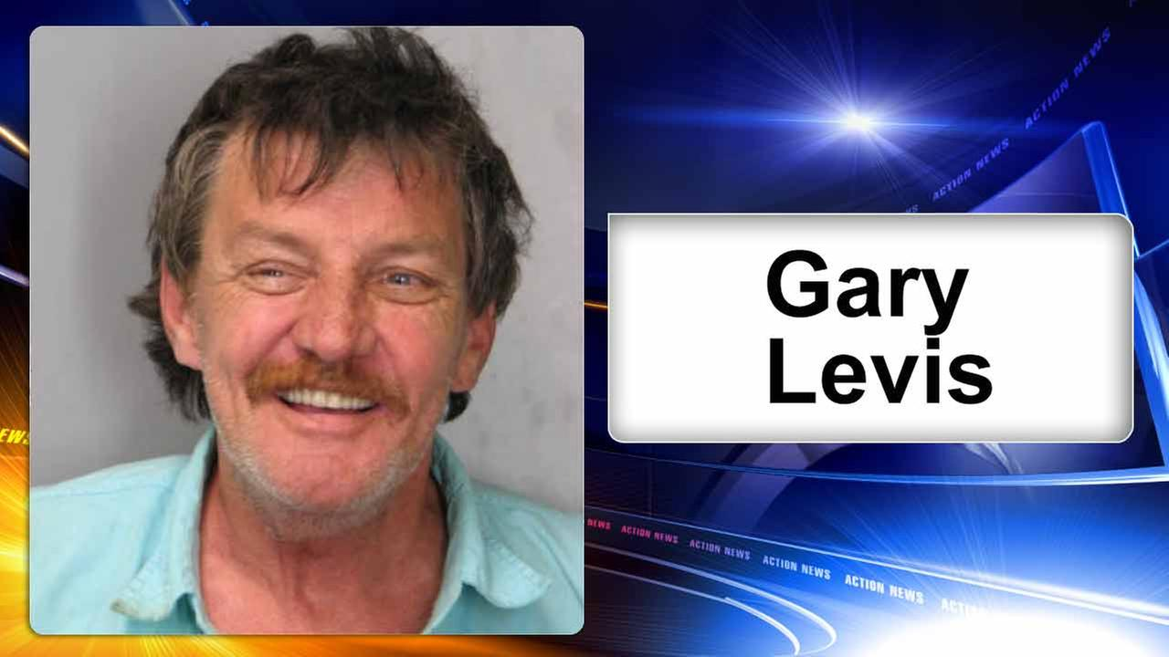 Millsboro man charged with 6th DUI offense