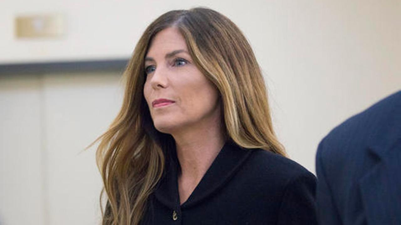 Fmr. Pa. Attorney General Kathleen Kane loses appeal of criminal conviction