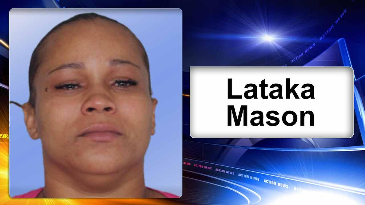 Woman charged with pouring bleach on Wilmington Target customer