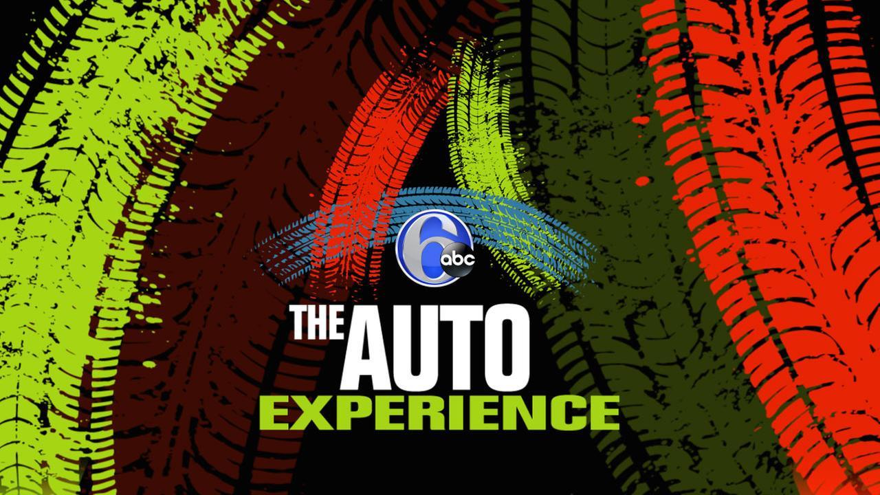 6abc Auto Show Special: Black Tie Tailgate  Secret Phrase Ticket Contest