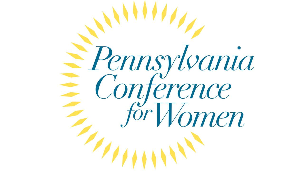 14th Annual Pennsylvania Conference for Women