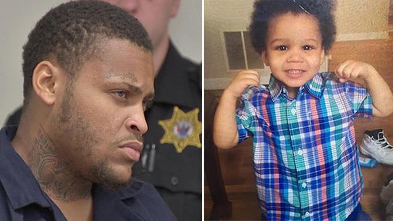 Prosecutor: Beating death of child in New Jersey followed fight over groceries