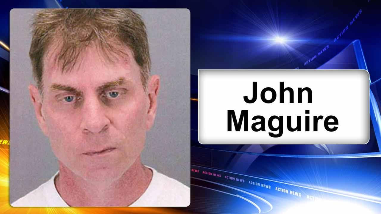 Delco pilot accused of being drunk in Michigan pleads no contest
