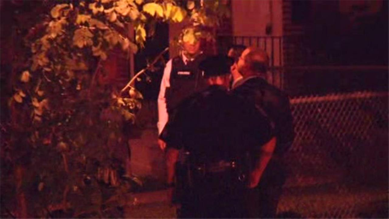 Man to be arrested for gunshot wound in Wilmington