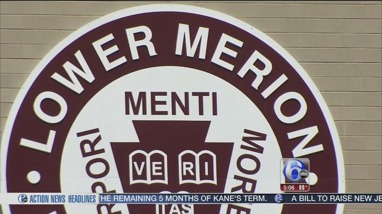 VIDEO: Lower Merion School District ordered to revoke tax hike
