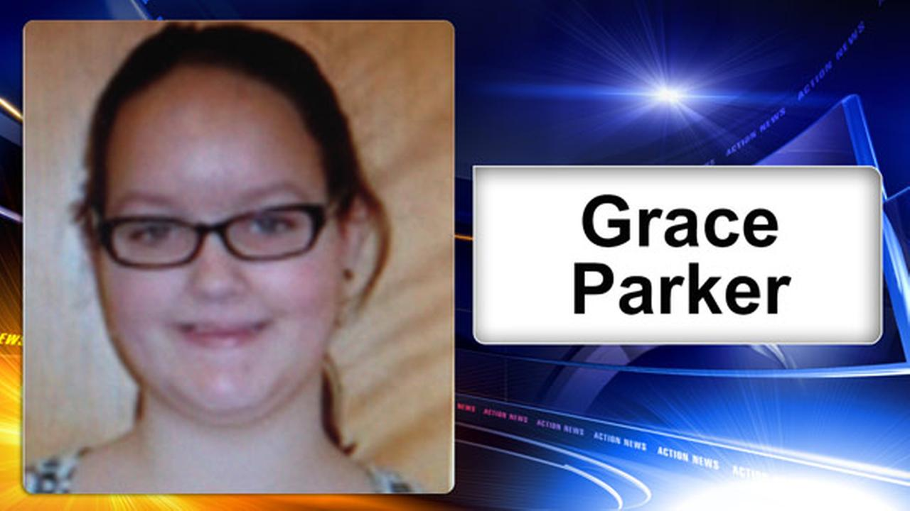 Search for Abington teen missing for 2 months